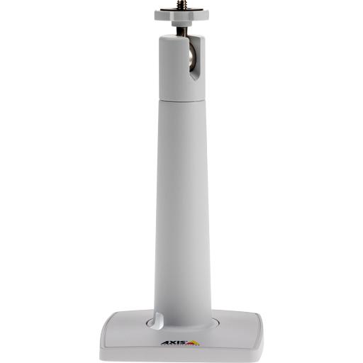 Axis 5506-611 cámaras de seguridad y montaje para vivienda Puesto