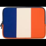 "Urban Factory FLG05UF notebook case 30.5 cm (12"") Sleeve case Multicolour"