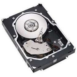 "Netgear 1 x 450GB 15K SAS 3.5"" 3.5"""