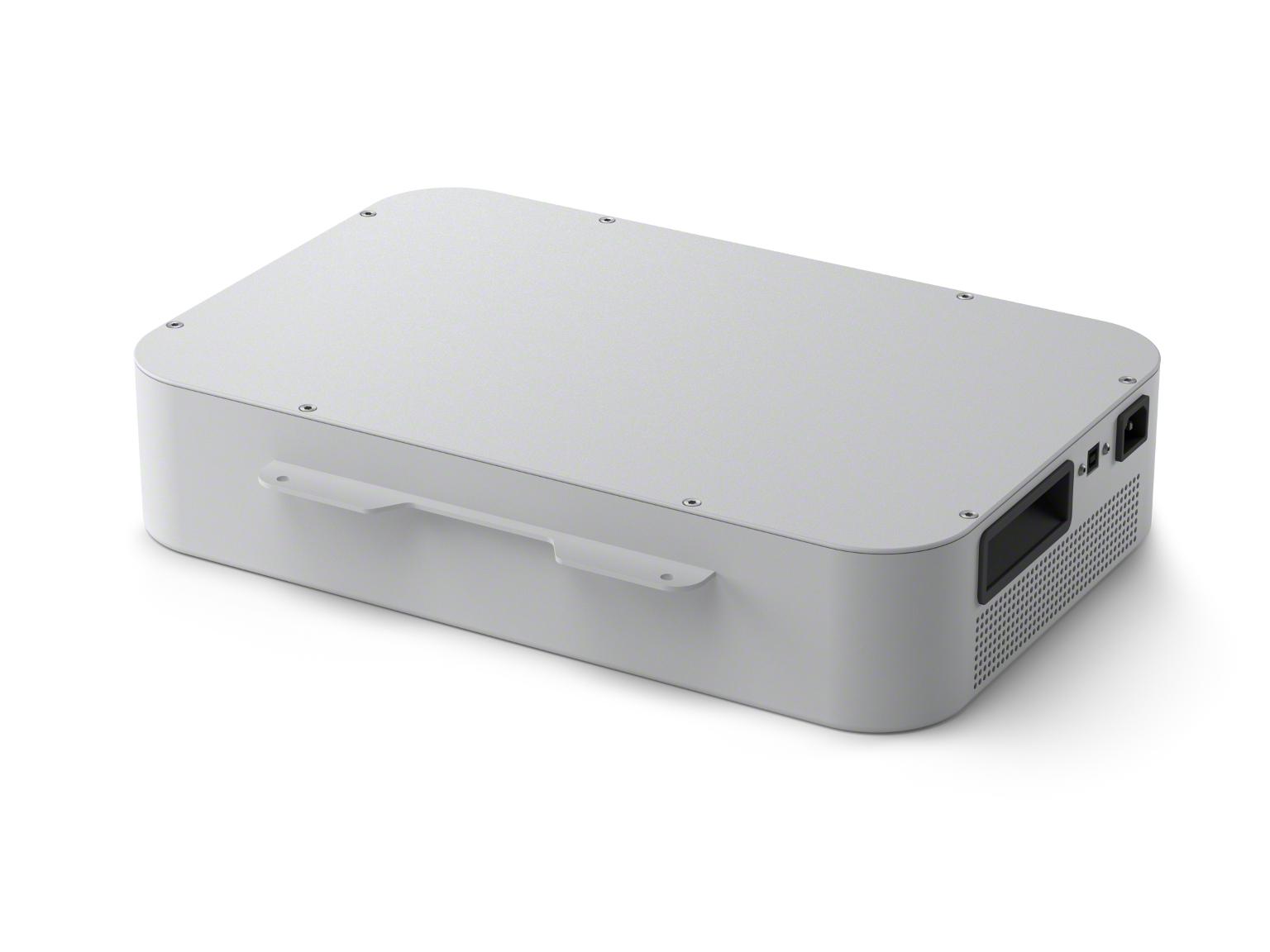 APC CSH2 battery charger USB