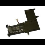 BTI B31N1637 Battery