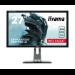 "iiyama G-MASTER GB2788HS-B2 LED display 68.6 cm (27"") Full HD Flat Matt Black"