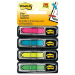 Post-It 684-ARR4 self adhesive flags