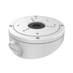 Hikvision Digital Technology DS-1281ZJ-S Ceiling mounting foot