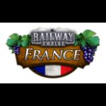 Kalypso Railway Empire France Video game downloadable content (DLC) PC/Linux