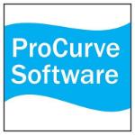 Hewlett Packard Enterprise ProCurve CNMS 500 Software