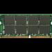IBM 128MB SDR SDRAM
