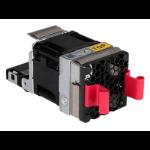 Hewlett Packard Enterprise JL594A Switch-Komponent
