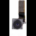 CoreParts MSPP70176 MP3/MP4 player accessory