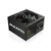 Enermax MaxPro power supply unit 600 W ATX Black