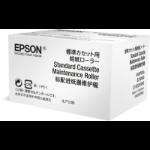 Epson WF-6xxx Series Standard Cassette Maintenance Roller