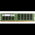 Samsung M393A2K40BB2-CTD memory module 16 GB DDR4 2666 MHz