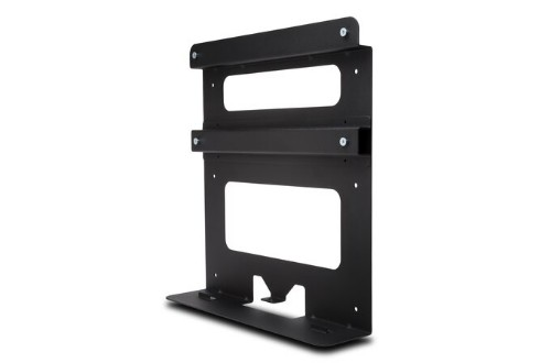 Kensington Wall-Mount Bracket for Universal Charge & Sync Cabinet