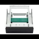 HP montagebeugel voor optisch vaste schijf