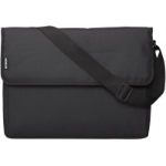 Epson Soft Carry Case - ELPKS65 - New EB-19xx