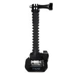 Veho VCC-A043-EHM Passive Black holder
