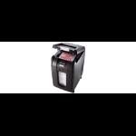 REXEL® SHREDDER STACK&SHRED AUTO+200X