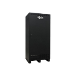 Tripp Lite BP480V400 UPS battery 240 V