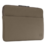DELL SLEEVE NYLON