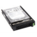 "Fujitsu 1800GB SAS 3.5"""