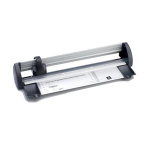 Avery A4CT 10sheets paper cutter