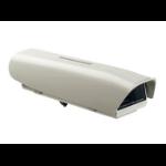 Videotec HOV32K2A147 camera housing