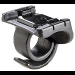 Honeywell 8600503SOFTSTRAP Handheld device finger strap Black