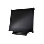 """AG Neovo X-17E computer monitor 43.2 cm (17"""") 1280 x 1024 pixels SXGA LED Black"""