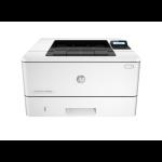 HP LaserJet Pro Pro M402dn