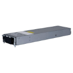 Hewlett Packard Enterprise JC610A power supply unit 2500 W Metallic