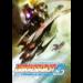 Nexway DARIUSBURST Chronicle Saviours vídeo juego PC Básico Español