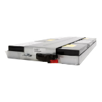 APC APCRBC88 UPS battery Sealed Lead Acid (VRLA)