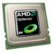 HP AMD Opteron Dual-Core 8214