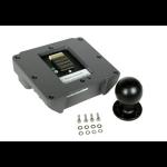 Honeywell VM1002VMCRADLE Zwart houder