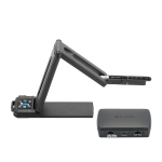 Elmo Projektoren document camera