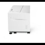 Xerox Alimentador De Alta Capacidad De 2000 Hojas