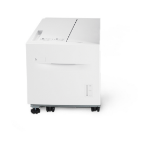 Xerox 2.000-Blatt-Großraumbehälter