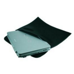2-Power Neoprene 17 Screen Notebook Storage Bag