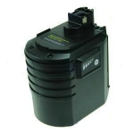 2-Power PTH0084A power tool battery / charger