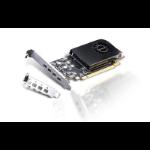 Sapphire GPRO 4200 4G GDDR5 PCI-E QUAD MINI DP 4 GB