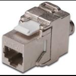 Digitus DN-93614 keystone module