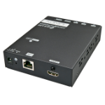 LINDY HDMI over Gigabit IP Video Wall Extender. Transmitter