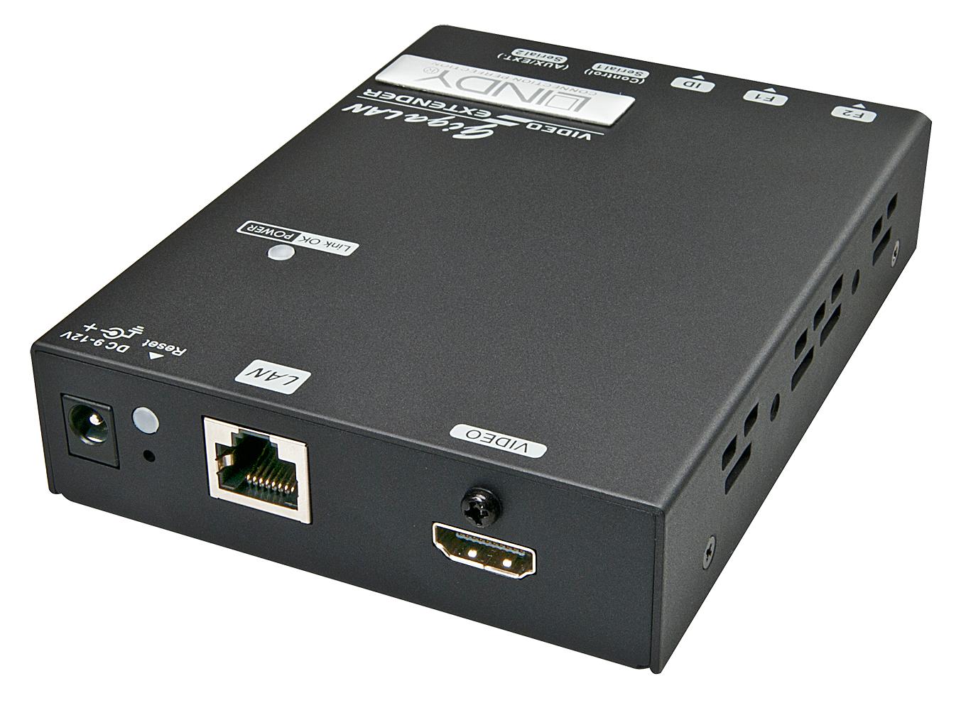 Lindy 38132 AV transmitter AV extender