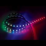 Akasa Vegas MBW Universal LED strip