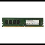 V7 16GB DDR4 PC4-17000 - 2133Mhz DIMM Desktop Memory Module - V71700016GBD