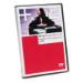 HP MFP Digital Sending Software 4.0