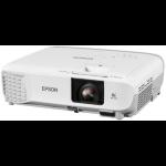 Epson EB-X39 3500ANSI lumens beamer/projector