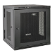 Tripp Lite SRW12USDP SmartRack 12U UPS-Depth Wall-Mount Small Rack Enclosure, Hinged Back