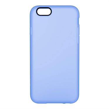 Belkin Apple iPhone 6/6S Grip Candy Case - Blue (F8W502BTC06)