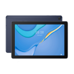 "Huawei MatePad T 10 24.6 cm (9.7"") Hisilicon Kirin 2 GB 16 GB Wi-Fi 5 (802.11ac) 4G TD-LTE Blue EMUI 10.1"